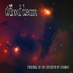 Without Dreams - Funeral In The Infinity Of Cosmos (CD)