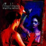 Without Dreams - Rejected by Angel, Betrayed by Demon (CD)