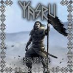 Yaşru - Ant Kadehi (CD)