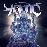 Abiotic - Casuistry (CD)