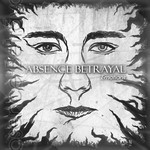 Absence Betrayal - Emotions (CD)