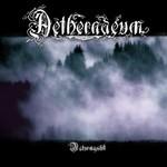 Aethernaeum - Naturmystik (CD)