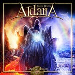 Aldaria - Land Of Light (CD)