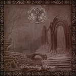 Ankhagram - Neverending Sorrow (CD)