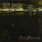 Ars Moriendi / Notre Amertume - SplitCD - Agonie d'un ancien monde (CD)