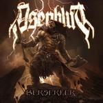 Asenblut - Berserker (CD)