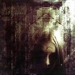 Asguard - Wikka (CD)