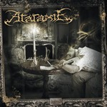 Ataraxie - Project X (2xCD)