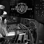 Balance Interruption - Era I: Nuclear War For Rescue (CD)