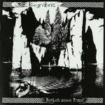 Begräbnis / Estrangement - Split CD - Begräbnis / Estrangement (CD) Paper Sleeve