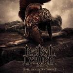 Bestial Deform - Bellum Contra Omnes (CD)