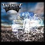 Beto Vazquez Infinity - Existence (2xCD)