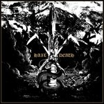 Black Anvil - Hail Death (CD)