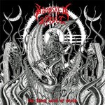 Bloodshed Assault - The Black Wind Of Death (CD)