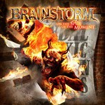 Brainstorm - On The Spur Of The Moment (CD)
