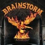 Brainstorm - Unholy (CD)