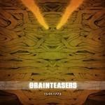 Brainteasers - 15.01.1773 (CD)
