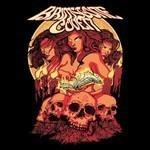 Brimstone Coven - Brimstone Coven (CD)