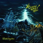Cauldron Black Ram - Slubberdegullion (CD)
