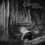 Counting Hours - Untitled Demo EP (12'' LP) Cardboard Sleeve