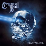 Crystal Ball - Crystallizer (CD)