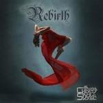 Cyber Snake - Rebirth (CD)