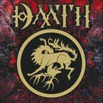Daath - Daath (CD)