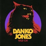 Danko Jones - Wild Cat (CD)