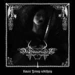 Deathincarnation - Roar From Within (CD)