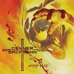Denner / Shermann - Masters Of Evil (CD)