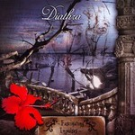 Diathra - Fascinating Impulses (CD)