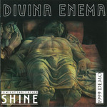 Divina Enema - To Wight Shalt Never Shine (CD)
