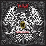 Dr. Faust - Resurrection Furious (CD)