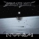 Dreams After Death / Nagaarum - Kuiper (CD)