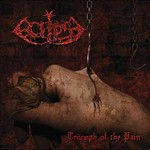 Eclipse - Triumph Of The Pain (CD)
