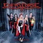 Eden's Curse - Cardinal (CD)