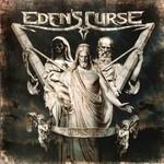 Eden's Curse - Trinity (CD)