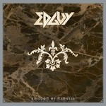Edguy - Kingdom Of Madness (Anniversary Edition) (CD)