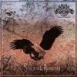 Ekove Efrits - Suicidal Rebirth (CD)