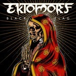 Ektomorf - Black Flag (CD)