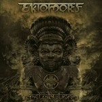 Ektomorf - Retribution (CD)