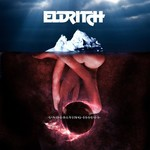 Eldritch - Underlying Issues (CD)