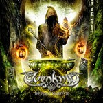 Elvenking - The Pagan Manifesto (CD)