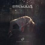 Emil Bulls - Sacrifice To Venus (CD)