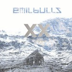 Emil Bulls - XX (CD)