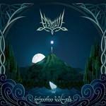 Emyn Muil - Elenion Ancalima  (CD)