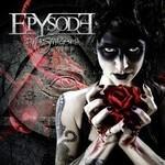 Epysode - Fantasmagoria (CD)