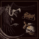 Fäulnis - Antikult (CD)