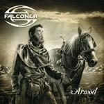 Falconer - Armod (CD)