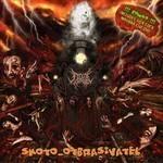 Fatal Error - Skoto_Otbrasivatel (CD+DVD)